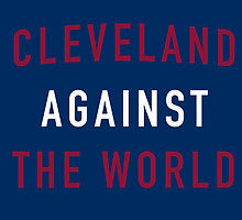 cleveland-against-the-world