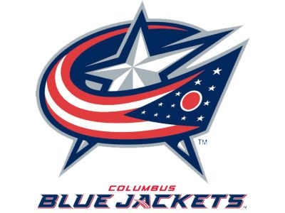 16 Best and Worst CBJ moments