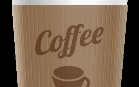 """Fall coffee we like a """"latte"""""""