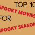 Top 10 classic horror movies for spooky season