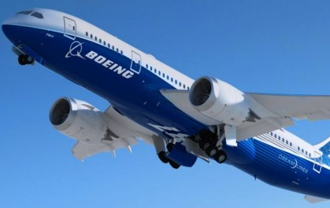 Boeing jet plane crashes affect thousands across  globe