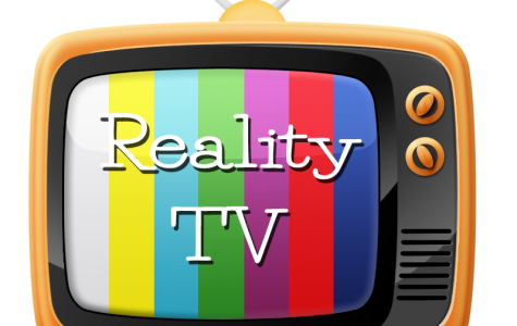 The reality behind reality television programs