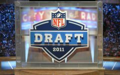 NFL Draft brings new talent for 2019
