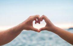 Relationships benefit self-esteem