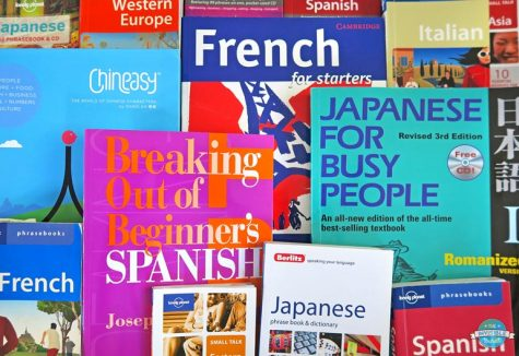 Learn Language for Travel Fast | The Invisible Tourist