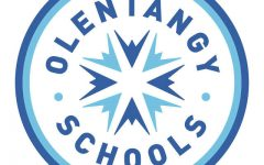 Olentangy votes for success